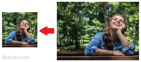 آموزش بهینه سازی تصاویر فروشگاه اینترنتی.