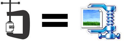 بهینه سازی و سئو تصاویر pdf